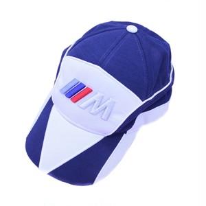 BMW ///M cap