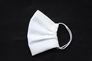 """サイズが選べる""""絹100%""""【洗えるシルクマスク】最高の""""着物""""生地で、日本の職人が手縫いで仕立てる!"""