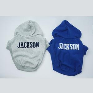 JACKSON MATISSE PETS/JACKSON Parka
