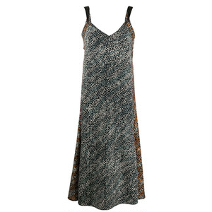 rag&bone  COLETTE SLIP DRESS