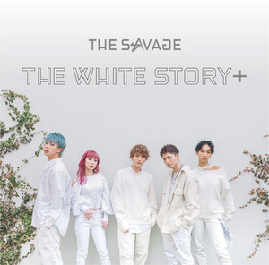 THE WHITE STORY+