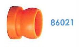 """86021 汎用クーラントホース3/4"""" 3/4"""" 固定ホース"""