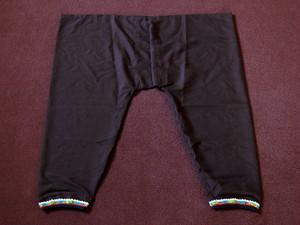 バラック A(81cm)