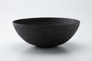 林志保 Bowl_LL Black