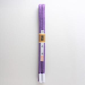 花紫(No.053)