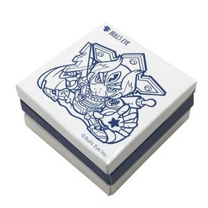 キャンセル+予備分 商品:ホマレクラッチ ミニケースセット  (48mm-48mm-1box_7枚入り×3=21枚)