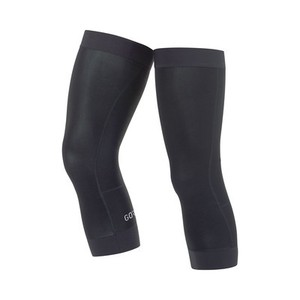 GOREWEAR / C3 THERMO KNEE WARMERS