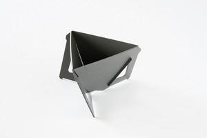 Tetra Drip 02P (ポリプロピレン、Lサイズ)