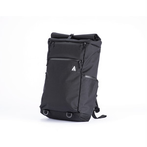 【受注生産】BackPack Rolltop 017