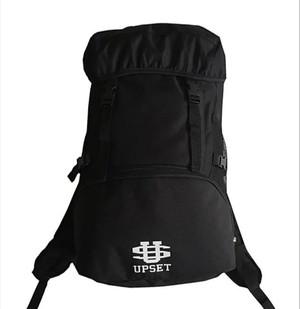 UPSETバックパック