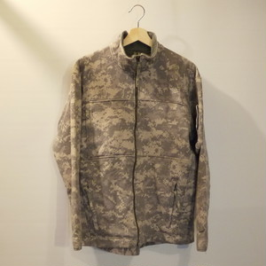 U.S.ARMY 2000's ARMY ELEMENTS JACKET(AEJ) SizeL