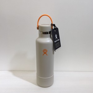 Hydro Flask TIMBERLINE COLLECTION 21 oz Standard Mouth COLOR:21 Snowshoe