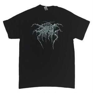 Fake Asian Black Metal T-shirt (Black)