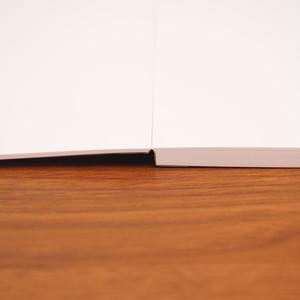【水平開きノート】Kosae すみ