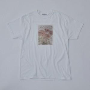 SELENAHELIOS × KANA SASAKI Collaboration T Shirts