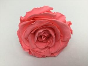ピンクオパール(M106) 4.5~5.5cm × 4.5~5.5cm