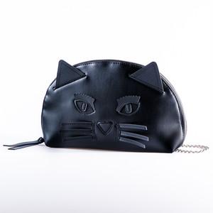 Cat Pochette