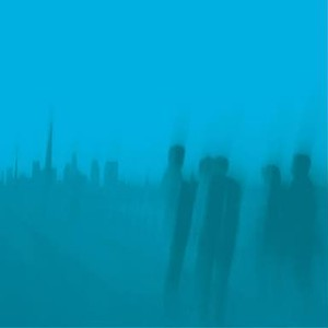 【USED】Touche Amore / Is Survived By