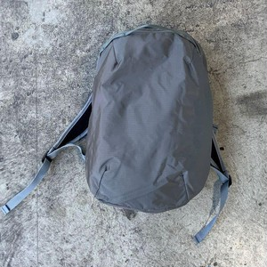 "MOUN TEN. PACK18 ""light""  gray [MT202022]"
