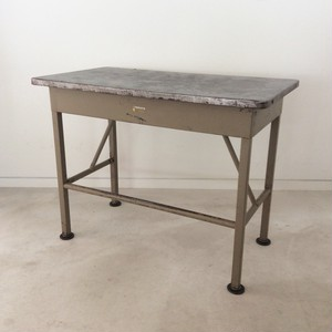 Industrial Desk【INTERSTATE ENGINEERING】