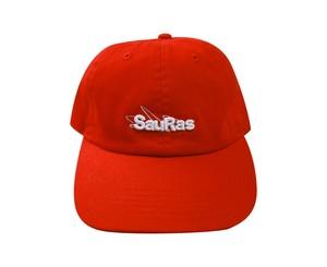 SAU CAP 2001