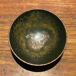 杜の蔵 平盃