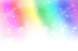 『星の子守歌〜serenity』オリジナルプログラム