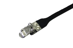 MKS FIT-α SPORTS 1-BUCKLE NJS
