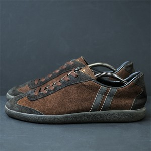 80s PATRICK DEAN made in France