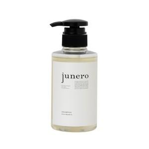 junero Hair Shampoo/シャンプー