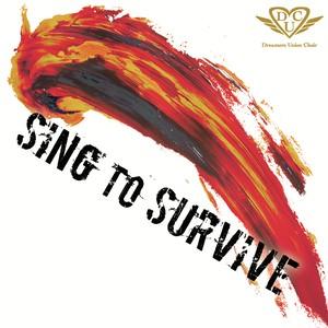CD: Sing To Survive [Sing-Along Single]