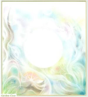 YAKUSHIMA/ 屋久島  -地球の第1チャクラ-