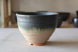 B577 植木鉢(L)