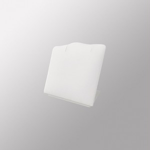 ペンダントディスプレイM DPU-02