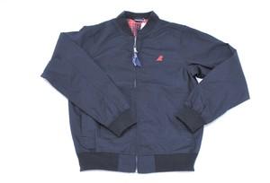 Redfin Swing Top Jacket