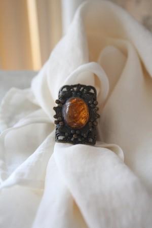フランス スカーフリング FRANCE Scarf ring / an-15016