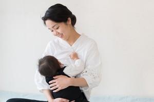 8/24 おっぱい教室ZOOM版 ~日々の授乳から断乳・卒乳・働きながらの母乳育児まで~
