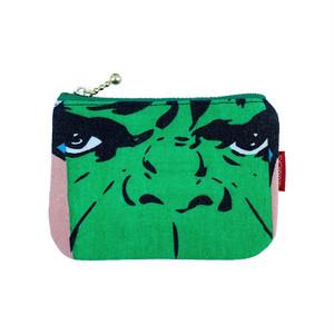 tokyo gimmicks Case by case -Hulk-