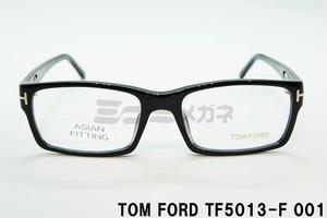 中田英寿さん着用モデルTOM FORD(トムフォード) TF5013-F 001 正規品