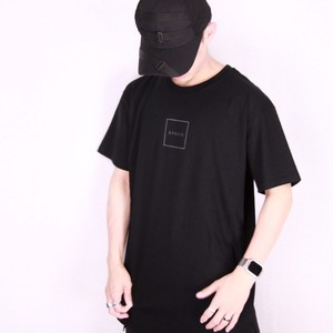 Long Length T-shirt #0002