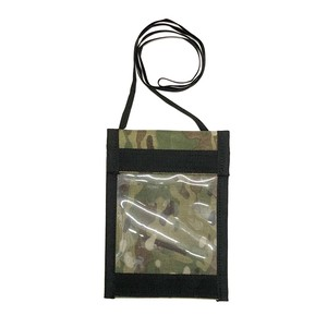 "Alwayth ""CDR Bag"" Multicam CORDURA   [Alwayth Report Exclusive] [送料無料]"