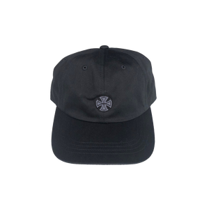 Independent - GSD CROSS STRAPBACK HATS