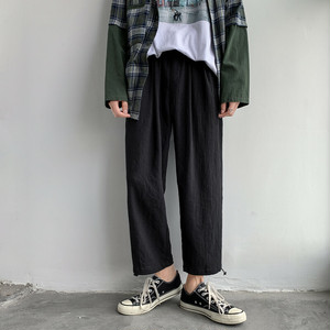 long pants BL4394