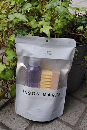 JASON MARKK スニーカークリーナー