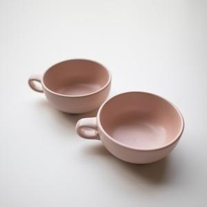 スープカップ PALOURDE