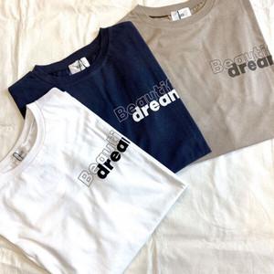 siro(シロ) beautiful t-shirt  2021春物新作