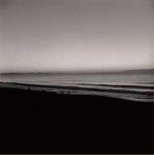 "JITZUWA FINDER - Harmony Of Circles(LP ""10)"
