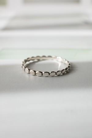 Dot Ring - 010