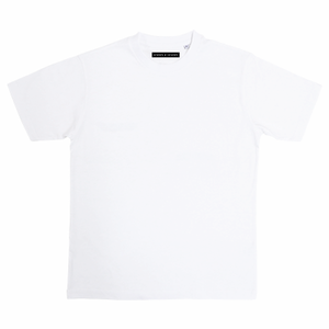 ≠ オリジナル TEE (WHITE or BLACK)