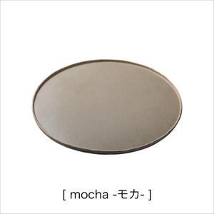 ブランシュ -CIRCLE- M